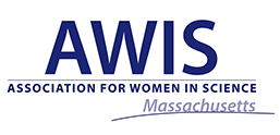 Association for Women In Science Massachusetts Chapter